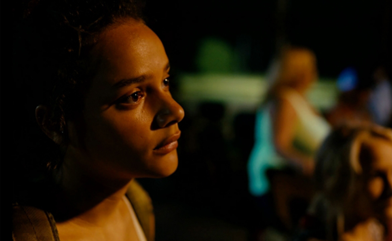 American Honey, reż. Andrea Arnold